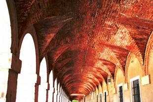 Aranjuez01.jpg