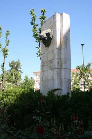 Aranjuez03.jpg