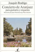 Aranjuez05.jpg