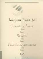Rodrigopastral.jpg