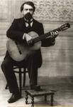 Tarrega-Guitarra.jpg