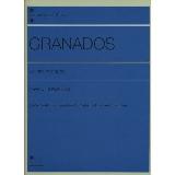granados02.jpg